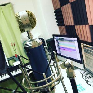 ラジオ番組レギュラー放送【FMaiai】 @ FMあまがさき(FMaiai)